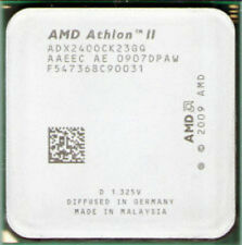 AMD CPU Athlon II X2-240 2.8GHz Socket AM3