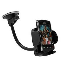 iPHONE 7 6 6S PLUS CAR WINDOW MOUNT DOCK STAND WINDSHIELD SUCTION HOLDER CRADLE