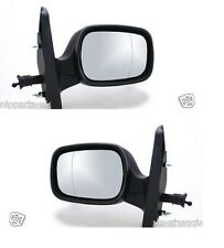 RENAULT KANGOO 1998-2002 CABLE DOOR WING MIRROR 1 X PAIR RIGHT LEFT O/S N/S