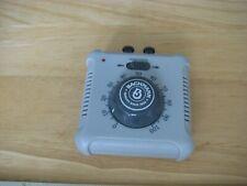 Bachman Transformer Controller Item No. 46605A