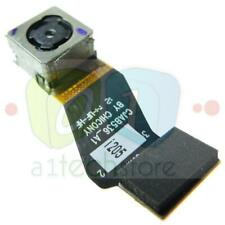 Genuine Toshiba Excite AT300 Tablet Rear Main Camera Replacement Part