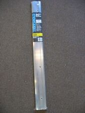 """Md Building Products 36"""" Aluminum Threshold w/Vinyl Seal Xh 3 1/2"""" 1 1/8"""""""