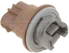 3-TERMINAL REPLACEMENT LAMP SOCKET FORD  84768
