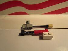 LEGO HARRY POTTER  HOGWARTS EXPRESS TRAIN Set 4708 COMPLETE EJECT MECHANISM