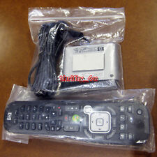 hp USB IR Receiver 5188-1667 (OVU400103/00) & hp Remote Control 5070-2583, NEW