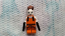 Genuine LEGO Star Wars Aurra Sing from set 7930