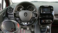 Radio Navi Renault CLIO IV CLIO 4 Bluetooth USB Navigation Renault WR4 DAB+