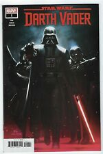 Star Wars Darth Vader # 1 Cover A  NM Marvel NM