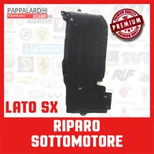 CARTER RIPARO PROTEZIONE MOTORE LATER SX MERCEDES CLASSE A W169 CLASSE B W245 04