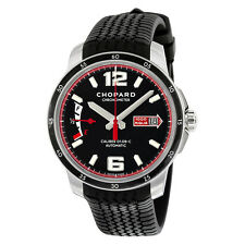 Chopard Mille Miglia GTS Power Control Mens Watch 168566-3001