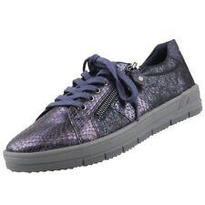 Neu TAMARIS Damenschuhe Gr 39 Sneaker Halbschuhe Schnürschuhe Freizeit Schuhe
