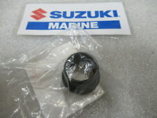 R17 Suzuki Marine 17563-93J00 Water Tube Bush OEM New Factory Boat Parts