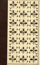 LE MOUTON NOIR, par Jacques PERRY , Editions FAMOT