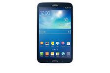 Samsung Galaxy Tab 3 Tablets & eBook-Reader mit Bluetooth ohne Vertrag