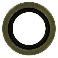 Pto Oil Seal A B R 50 60 70 520 620 720 730 G 3010 4010 John Deere Aa2296r 2008