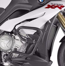 BMW S1000XR Givi TN5119 ENGINE GUARDS S 1000 XR 2015 > 2017 Crashbars CRASH BARS