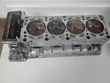 BMW X5  4.4 iL   ENGINE CYLINDER HEAD 1702377OEM
