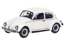 Schuco Fahrzeugmarke VW Auto-& Verkehrsmodelle mit Pkw-Fahrzeugtyp
