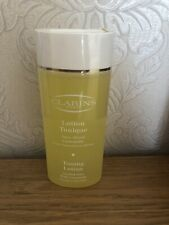 Clarins Toning Lotion - New 200ml
