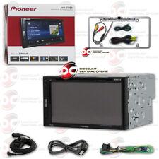 PIONEER AVH-310EX 6.8