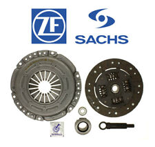 1989 1990 Volvo 740 2.3 B230FT M46 Transmission SACHS OE CLUTCH KIT K70029-01
