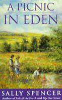 Picnic In Eden, Spencer, Sally, Very Good Book