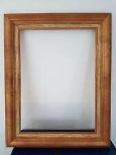 Cadre. Frame  50x36 cm