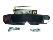 2002-2008 Dodge Custom Towing Mirrors 10700