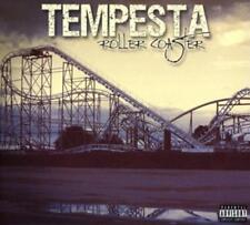 Roller Coaster von Tempesta (2014)