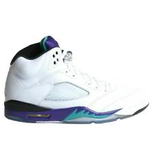 Jordan 5 Retro Grape 2013