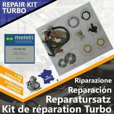 Repair Kit Turbo réparation AWD BEDFORD Tractor CV 3522572 H1D Melett