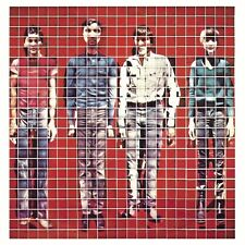 Talking Heads - More Songs About Buildings And Food 180g vinyl LP NEW/SEALED