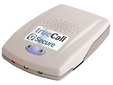 trueCall Secure - Direct from the manufacturers! with warranty!