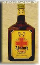 !!! TEMPEL ABSINTH MIT 30 mg/Kg THUJON !!!
