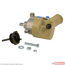 Power Steering Pump For 1997 Ford F250 1993 1996 1990 1994 1995 Motorcraft
