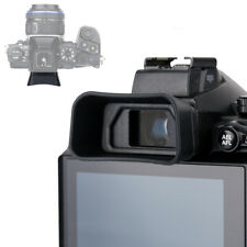 Camera Eye Cup Eyecup Eyepiece for Olympus E-M1 Mark III II  E-M1 as EP-13 EP-12