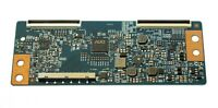 T-CON Board for CELCUS - DLED50272FHD - T420HVN06.3 - 42T34-CO3