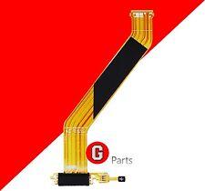 ✅ hembrilla de carga USB Charger Dock Flex para Samsung Galaxy Tab 2 10.1 p5100 p5110