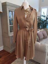 LK Bennett Pure Silk Dress