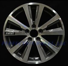 "18"" Honda Civic HFP 2012 2013 2014 2015 Factory OEM Rim Wheel 64030"