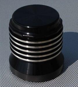 K&P High Performance Oil Filter for Harley-Davidson V-RODS S10 ABE