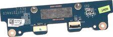 Toshiba Qosmio X500/X505 Touchpad Mouse Clickers DA0TZ2TR8C0 38TZ2TB0010