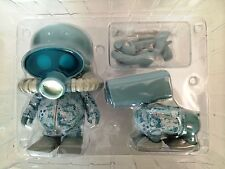 Playge Jamungo Squadt Frog S003 (Frozn Whole) and Spot