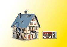 Vollmer 47661 N Affaires Babyland avec Design d'intérieur et éclairage #