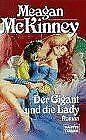 Der Gigant und die Lady. von McKinney, Meagan, MacKinney... | Buch | Zustand gut