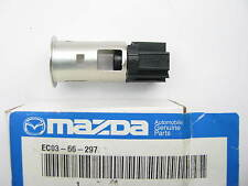 New OEM Accessory Power Outlet Socket For Mazda EC0366297
