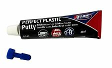 Deluxe Materials Perfect Plastic Putty 40ml # BD-44