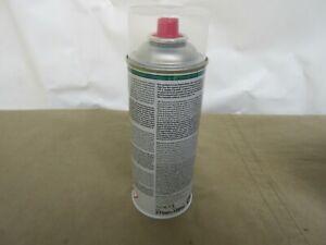 300ml (1L-32,83€) Wehrmacht Ral 7021 Einheitsfarbe Spraydose orig Rezept WH VW