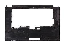 Orig/OEM Lenovo Thinkpad T520 W520 Touchpad Cover Palmrest CS Smart Card