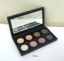 Estee Lauder Pure Color Envy Sculpting Eyeshadow Palette (8 eye)  New Unboxed